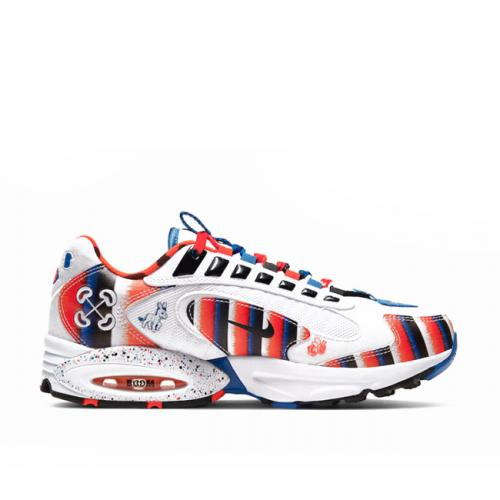 December 2019 Releases Air Max Shoes
