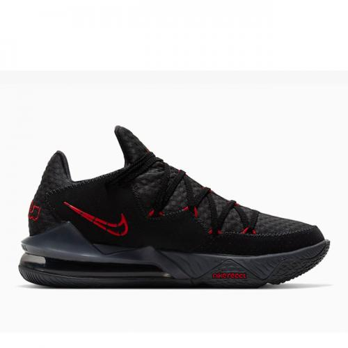 LeBron 17 Low Bred For Sale Online