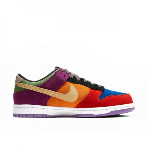 Viotech Dunk Low CT5050-500 For Sale Online