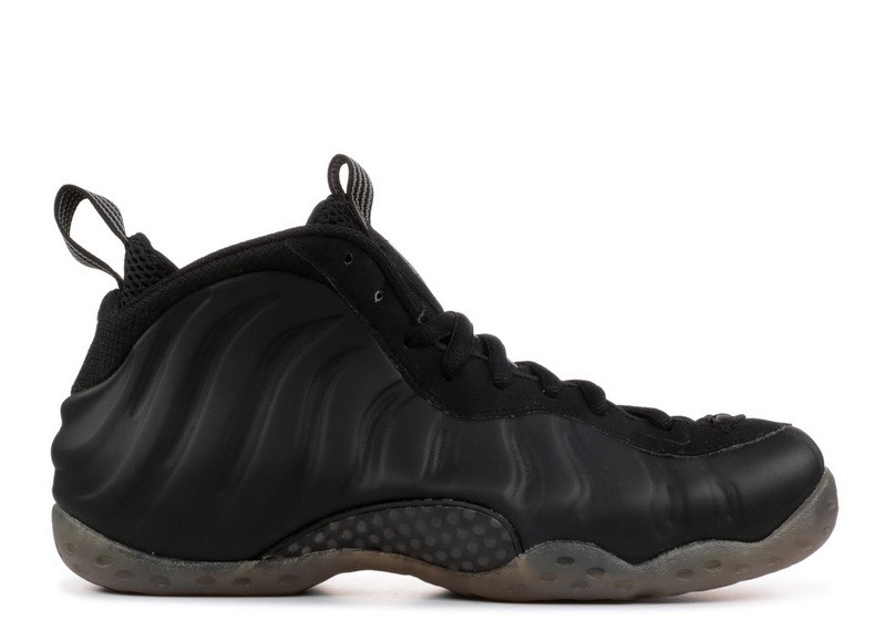 Air Foamposite One Stealth 314996 010