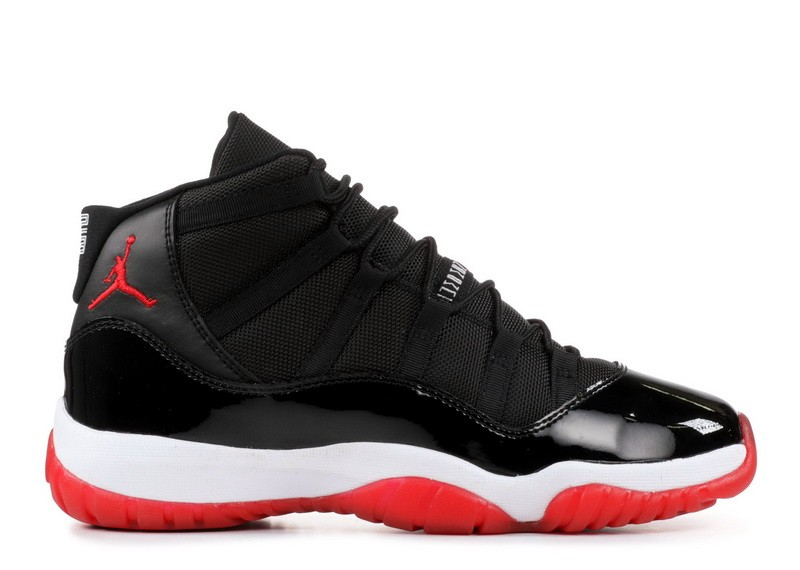 Air Jordan 11 Retro Countdown Pack Womens 342770 062