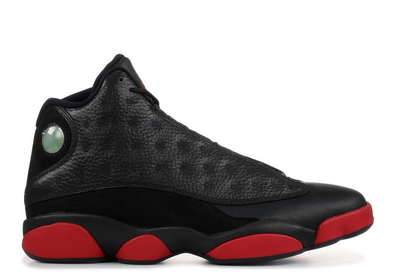Air Jordan 13 Retro Dirty Bred 414571 003