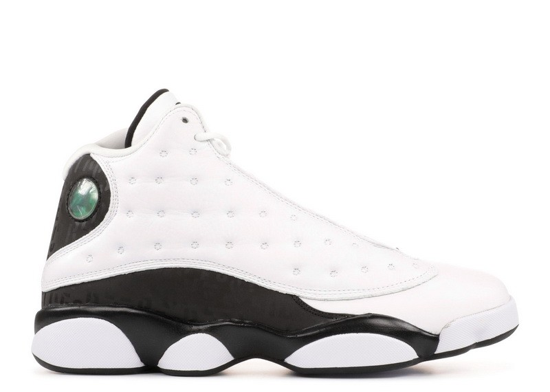 Air Jordan 13 Retro Sngl Day Love And Respect 888164 112