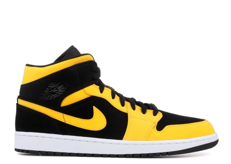Online Cheap Air Jordan 1 Mid Reverse New Love 554724 071