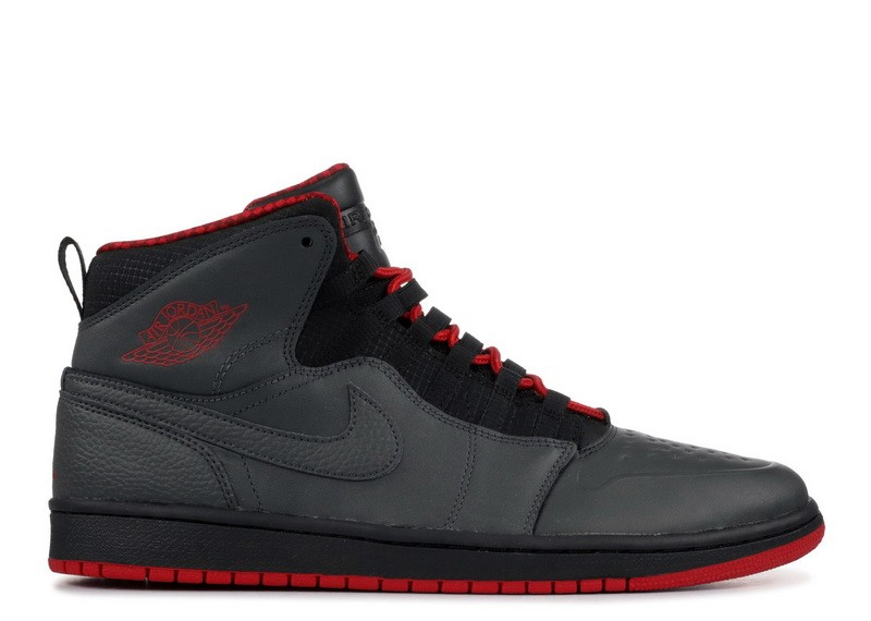 Air Jordan 1 Retro 94 Gym Red 631733 004 Sale Online