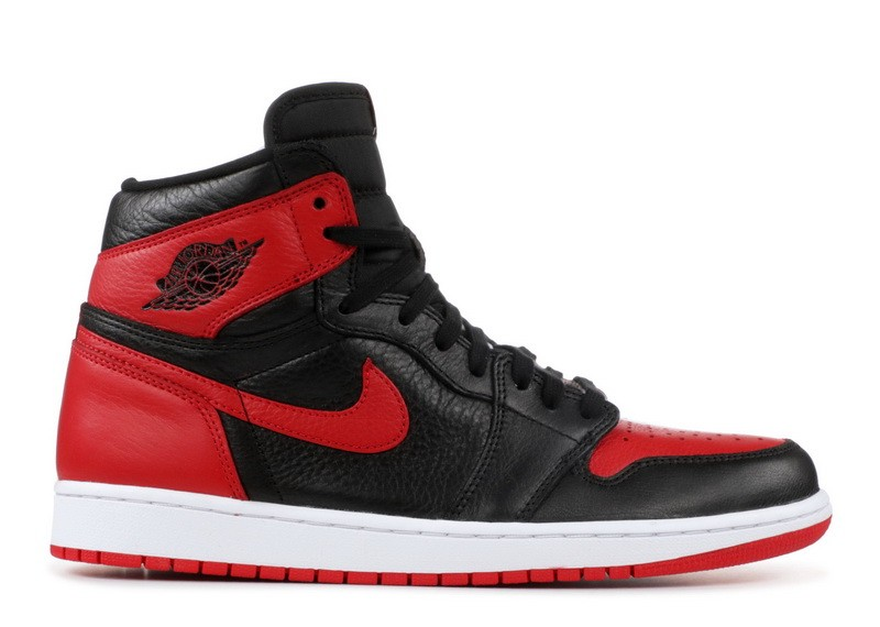 Air Jordan 1 Retro High Homage To Home Chicago Numbered ar9880 023