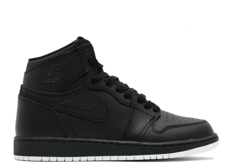 Air Jordan 1 Retro High Og Bg gs 575441 002