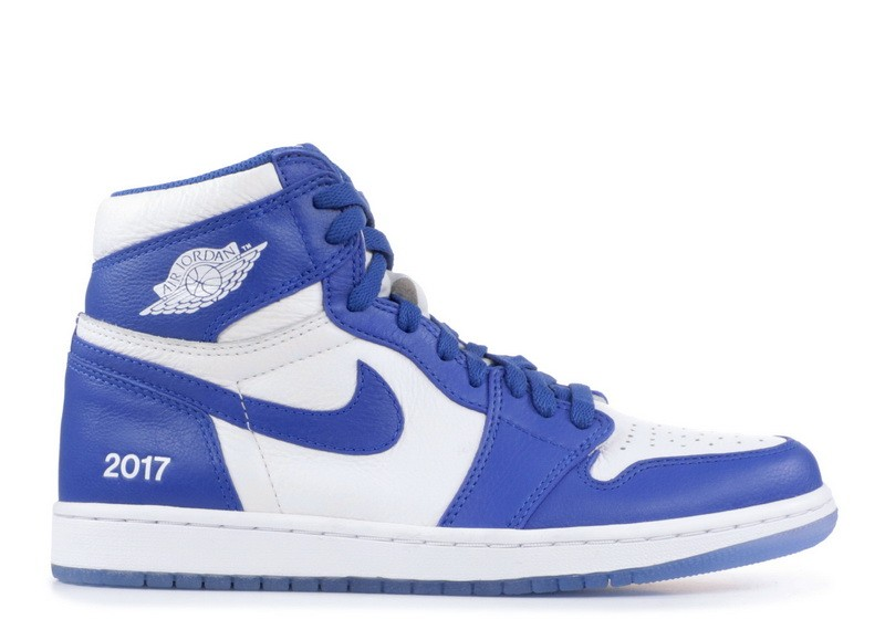 Air Jordan 1 Retro High OG Colette 836733 XC Sale Online