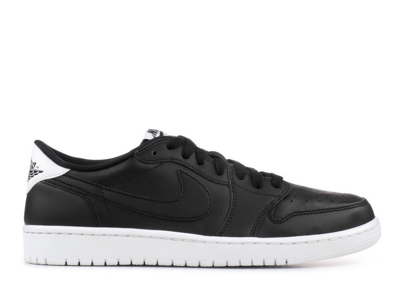 Air Jordan 1 Retro Low Og Cyber Monday 705329 010