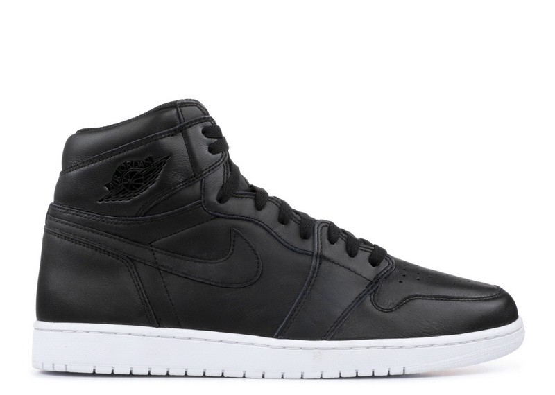 Air Jordan 1 Retro Og Cyber Monday 555088 006