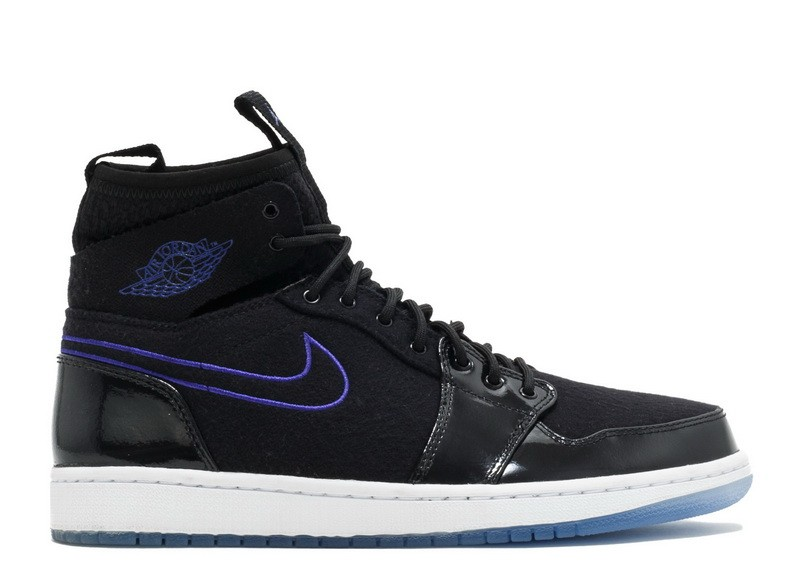 Air Jordan 1 Retro Ultra High Space Jam 844700 002