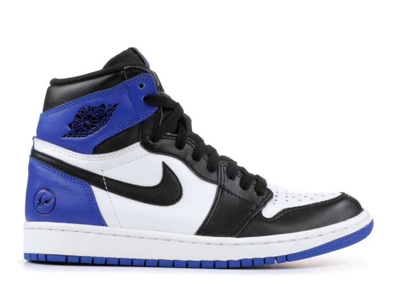 Air Jordan 1 Fragment Friends And Family 716371 040a Sale Online