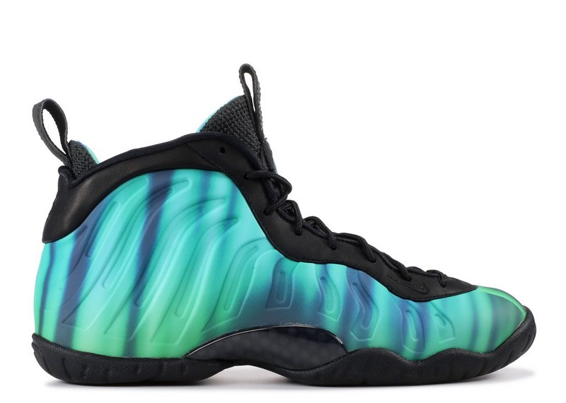 Posite One Prem As QS Northern Lights GS