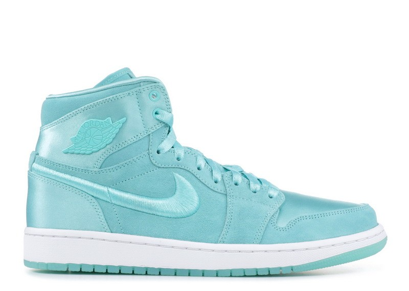 Air Jordan 1 Ret High SOH Wmns AO1847 440