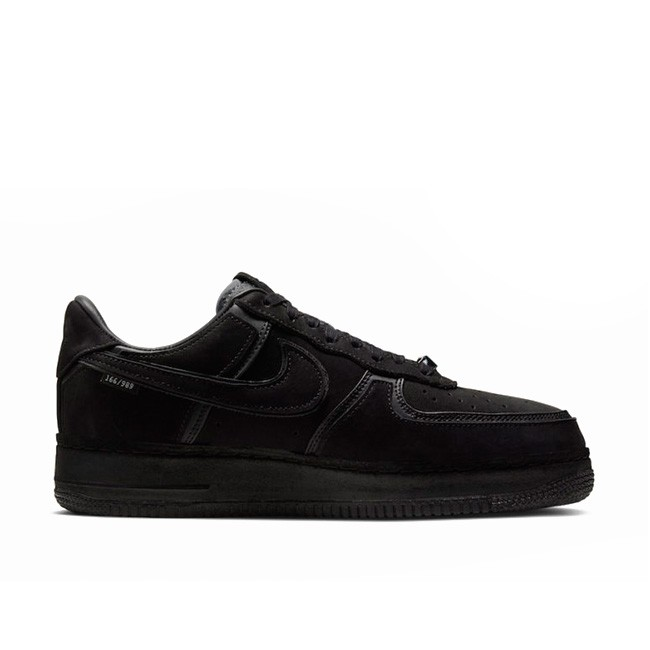 A Ma Maniére x Air Force 1 Low CQ1087-002