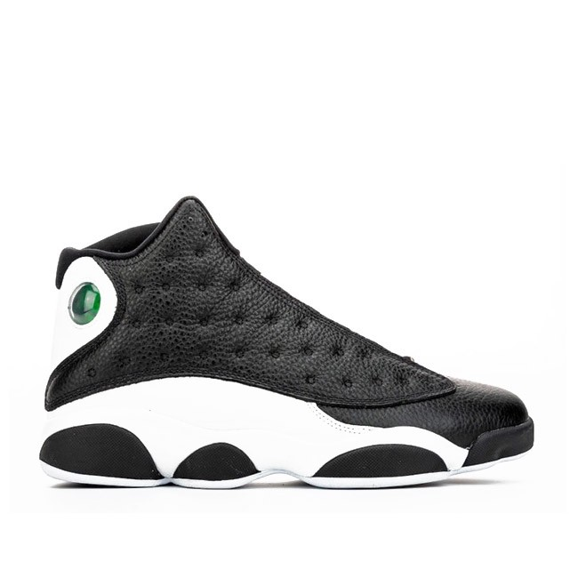 2020 Air Jordan 13 Reverse He Got Game 414571-061