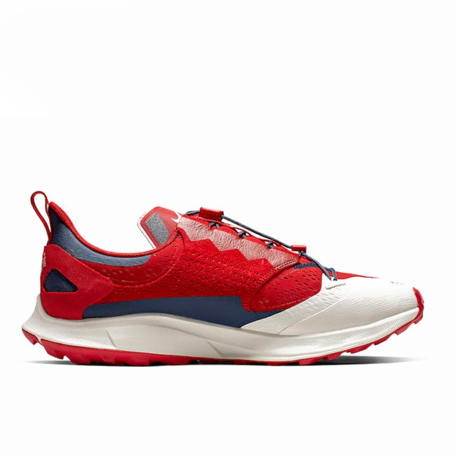 Air Zoom Gyakusou x Pegasus 36 Trail CD0383-600