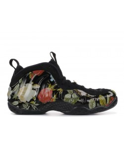 Air Foamposite One Floral 314996 012 Cheap Online