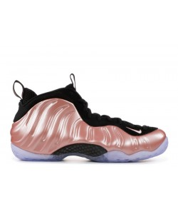 Air Foamposite One Rust Pink 314996 602 Cheap Sale