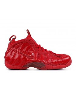 Air Foamposite Pro Red October 624041 603