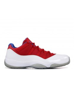 Air Jordan 11 Low Sample Chris Paul