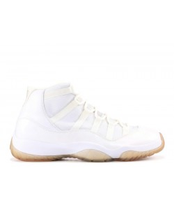 Air Jordan 11 Retro 25th Anniversary Mens 408201 101