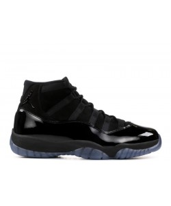 Air Jordan 11 Retro Cap And Gown 378037 005