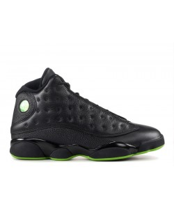 Air Jordan 13 Retro Altitude 414571 042