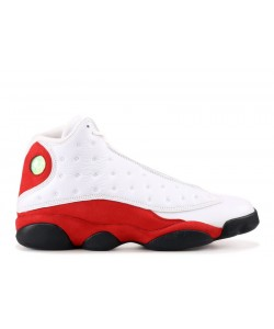Air Jordan 13 Retro Chicago 2017 414571 122