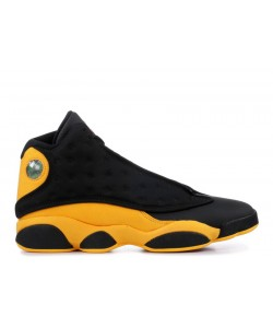 Air Jordan 13 Retro Melo Class Of 2002 B-grade 414571 035