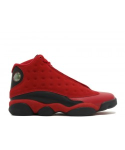 Air Jordan 13 Retro Sngl Dy Single Day 888164 601