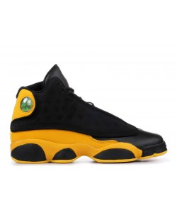 Air Jordan 13 Retro gs 884129 035