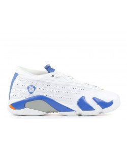 Air Jordan 14 Retro Low 312568 141