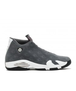 Air Jordan 14 Retro Oregon Ducks fa14mnjdls779625850