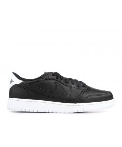 Air Jordan 1 Low Og Cyber Monday BG 709999 010