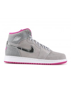 Air Jordan 1 Retro High GG Maya Moore 332148 012 For Sale