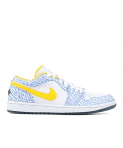 Air Jordan 1 Retro Low West Coast 309192 172