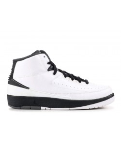 Air Jordan 2 Retro Bg Wing It 834283 103 Cheap Sale