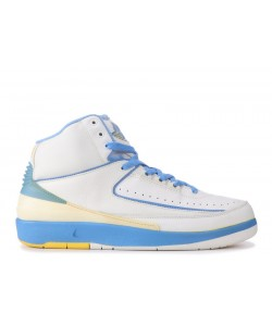 Air Jordan 2 Retro Carmelo 308308 141 Sale Cheap