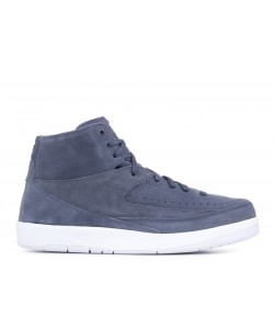 Air Jordan 2 Retro Decon 897521 402