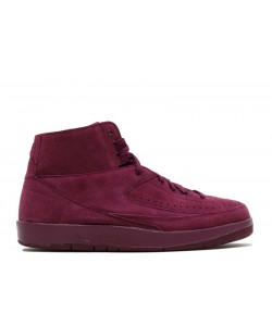 Air Jordan 2 Retro Decon Decon 897521 606