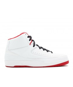 Air Jordan 2 Retro History Of Flight su10mnjdls768