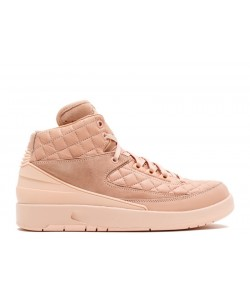 Air Jordan 2 Retro Gg GS Just Don 923840 805