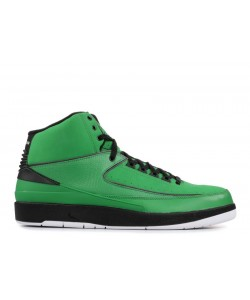 Air Jordan 2 Retro Qf Candy Pack 395709 301