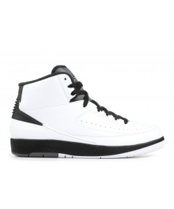 Air Jordan 2 Retro Wing It 834272 103 Sale Cheap