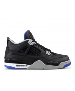Air Jordan 4 Retro Alternate 308497 006