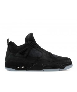 Air Jordan 4 Retro Kaws Kaws 930155 001