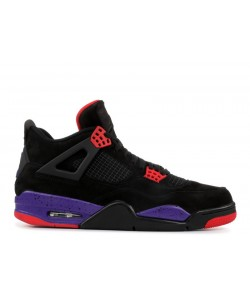 Air Jordan 4 Retro Nrg Raptor aq3816 065