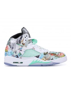 Air Jordan 5 - Wings Wings av2405 900