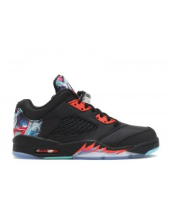 Air Jordan 5 Retro Low Cny Chinese New Year 840475 060 Sale Online
